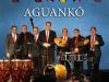 aguanko_theark_jackkenny