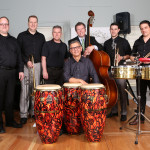 Aguanko Band Pic